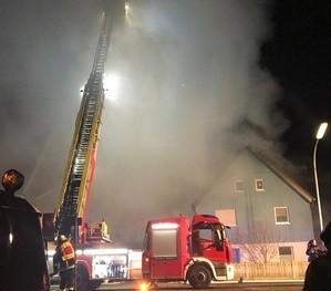 © Freiwillige Feuerwehr Bad Rodach