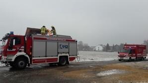 © Freiwillige Feuerwehr Michelau i. Ofr.
