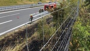 © Freiwillige Feuerwehr Dörfles-Esbach