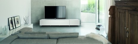 © Loewe Technologies GmbH