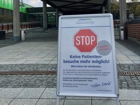 © Klinikum Bayreuth GmbH