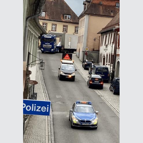 © PI Stadtsteinach