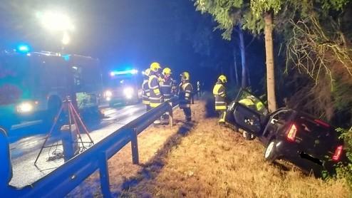 © Freiwillige Feuerwehr Stadt Selbitz
