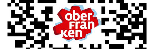 © Oberfranken Offensiv e.V.