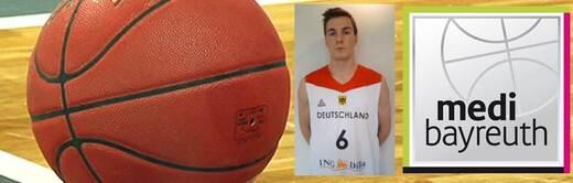 © Deutscher Basketball Bund