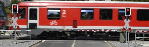 © Dieter Chlouba / Deutsche Bahn / Symbolbild