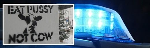 © Polizeiinspektion Hof