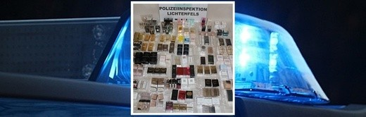 © Polizeiinspektion Lichtenfels