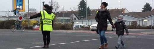 © Polizeiinspektion Bamberg-Stadt