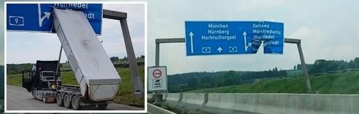 © Autobahnmeisterei Münchberg / TVO