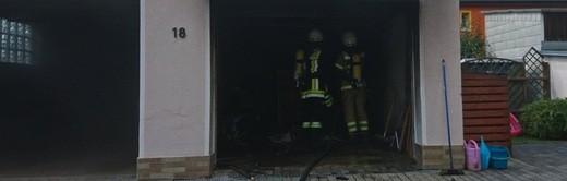 © Freiwillige Feuerwehr Berg