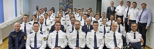 © Polizeipräsidium Bayreuth