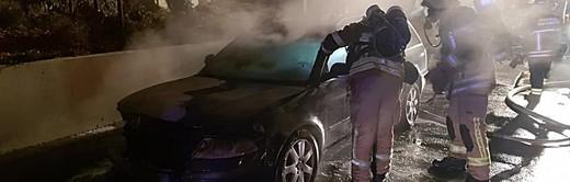 © Freiwillige Feuerwehr Stadt Lichtenfels