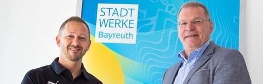 © medi bayreuth