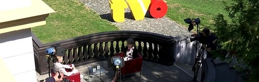 © TVO
