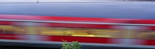 © Deutsche Bahn AG / Volker Emersleben