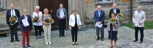 © Oberfrankenstiftung Bayreuth