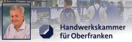 © HWK für Oberfranken
