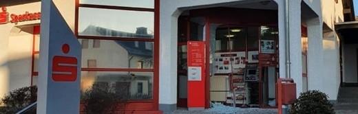 © Gemeinde Döhlau