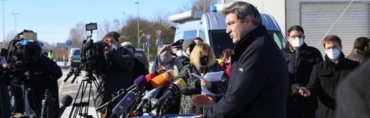 © News5 / Wellenhöfer