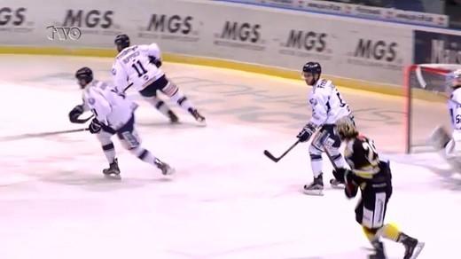 eishockey del2