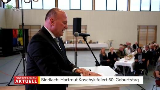 Bindlach Möbelhaus Pilipp Will Groß Investieren Tvode
