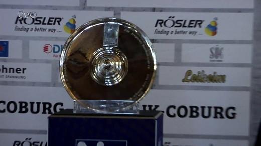 Best Of Radltour In Der Br Mediathek Mark Forster Alvaro Soler