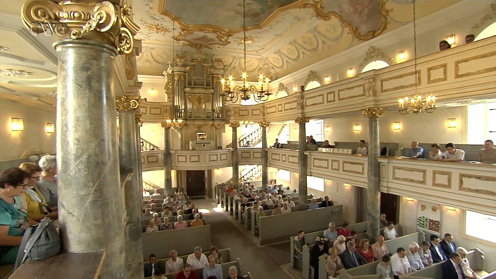 Grüß Gott Oberfranken vom 26. Juli 2017   tvo.de