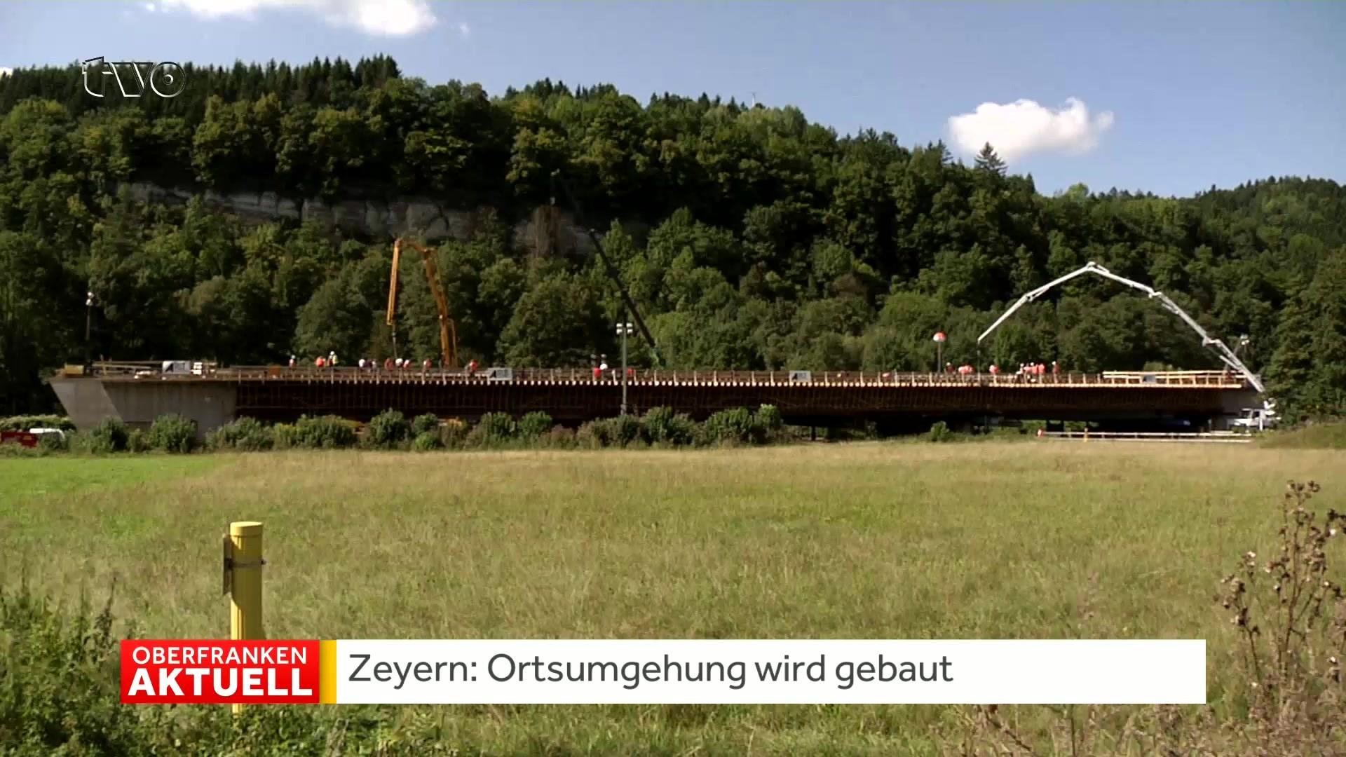 TVO-Kurznachrichten vom 04. September 2017 | tvo.de