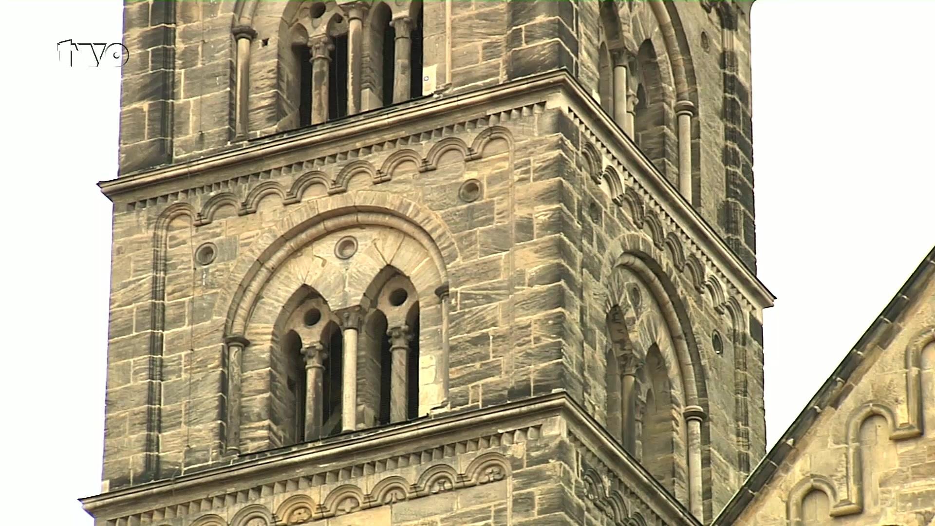 Missbrauch in der Kirche: Auch die Erzdiözese Bamberg ist betroffen ...
