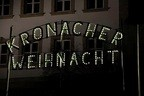 © Stadt Kronach
