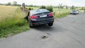 © Polizeiinspektion Coburg